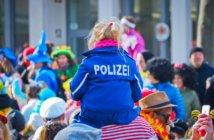 Verkleidungsideen für Fasching: Wenn Berufskleidung zum Kostüm wird