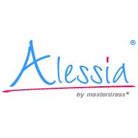 Alessia Arbeitskleidung