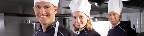 Die perfekten Geschenke für Köche und Köchinnen