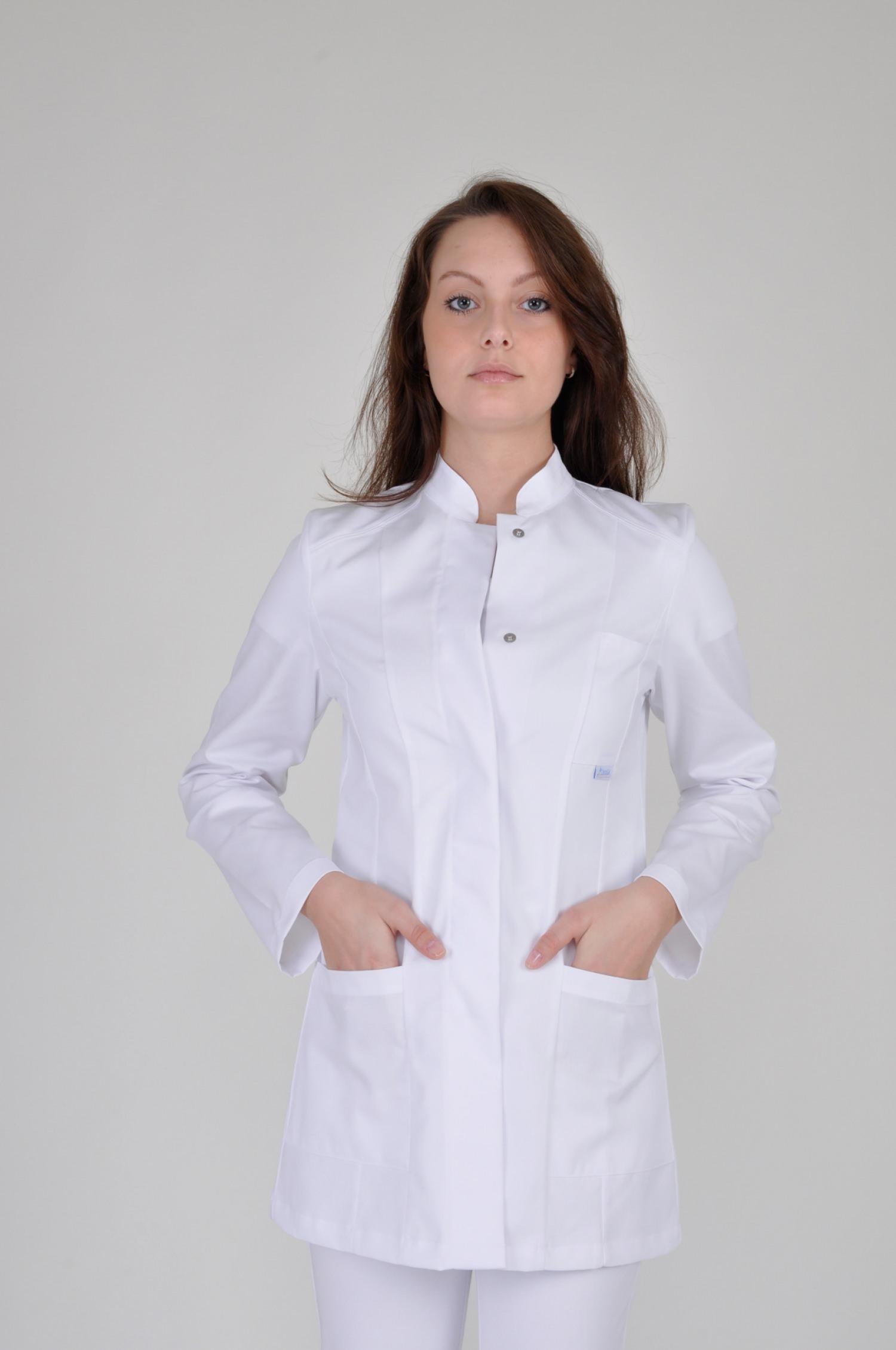 Berufskleidung Pflege von masterdress-berufskleidung.de