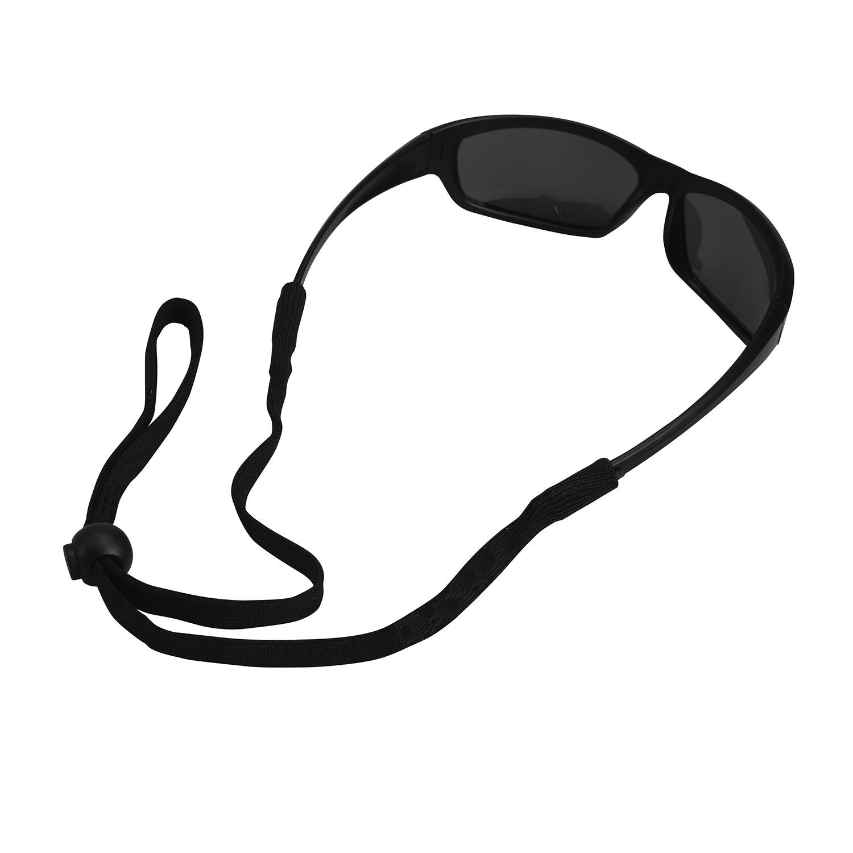 Brillenband