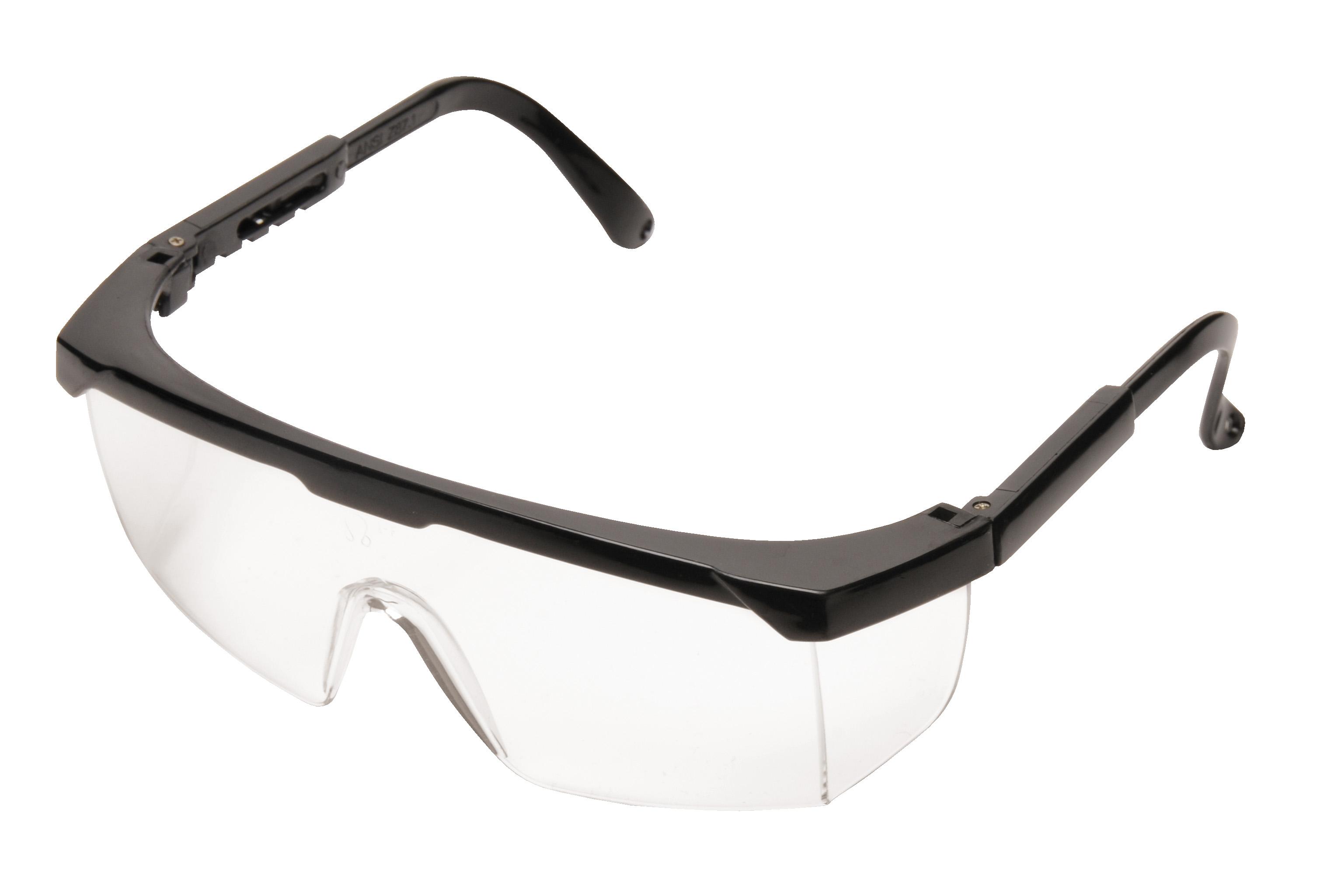 Schutzbrille classic