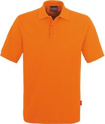 Shirts & Hemden