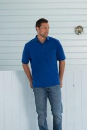 Workwear Poloshirt