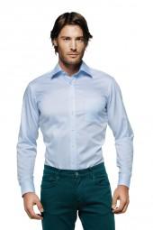 Herrenhemd Premium-Business