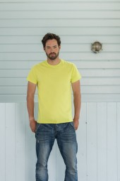 Men's Slim light T-Shirt