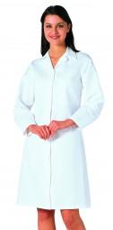 Damen HACCP Kittel