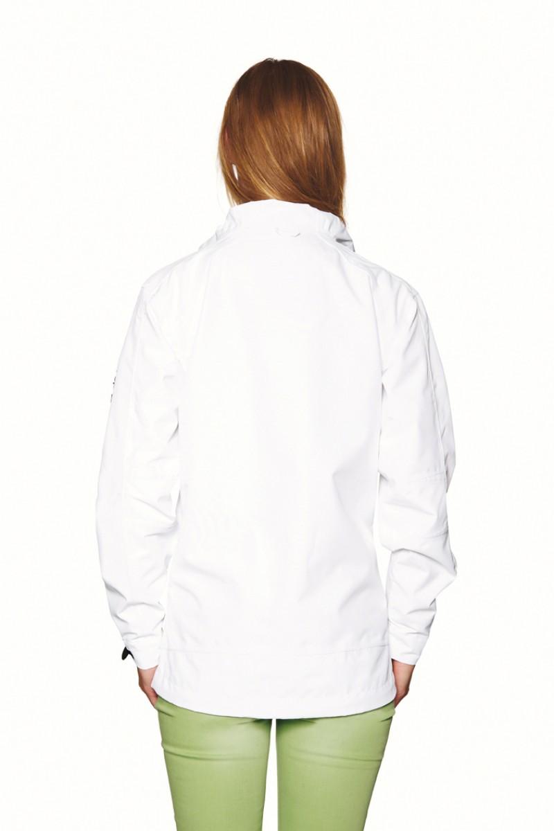 3-in-1 Active-Jacke für Damen