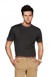Herren T-Shirt Performance