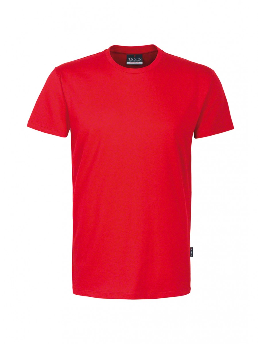 Herren T-Shirt Tailored