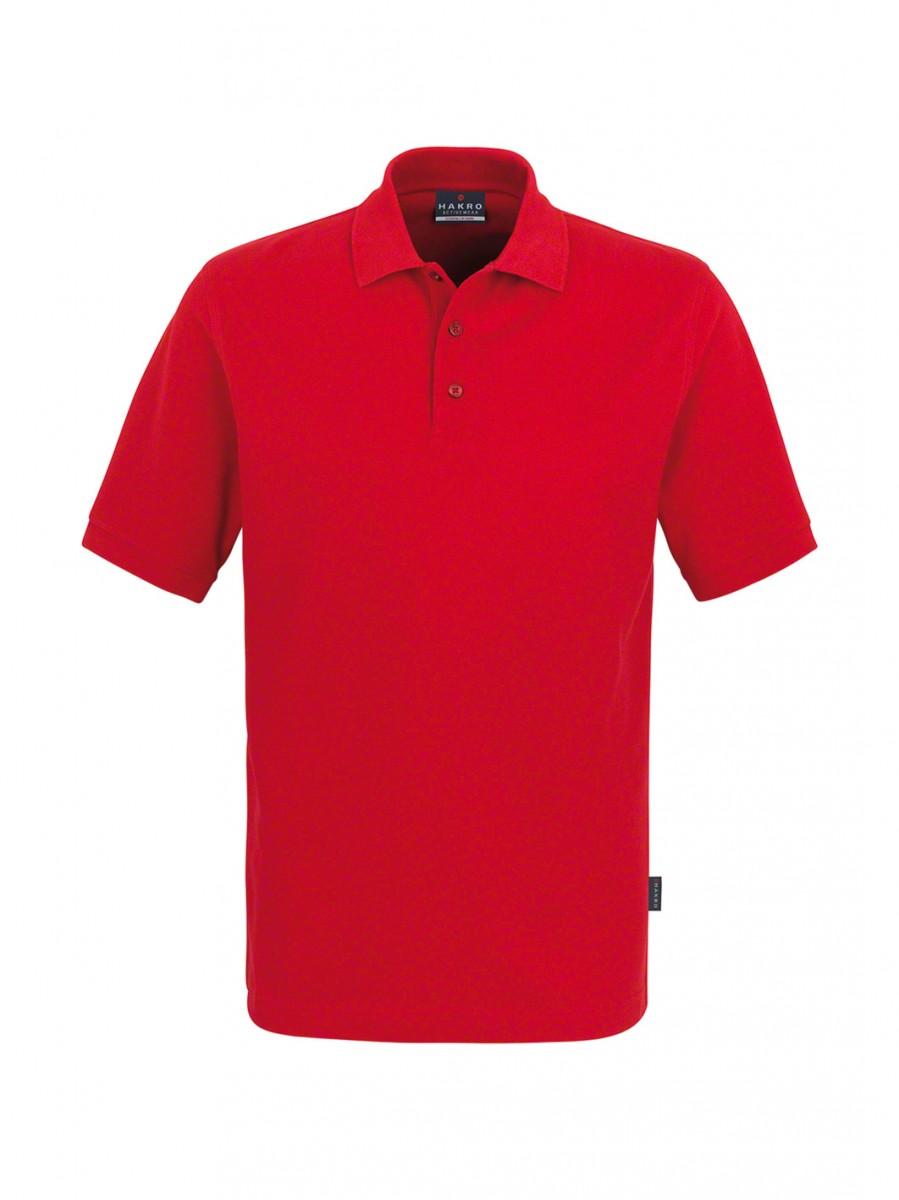 Herren Poloshirt Top
