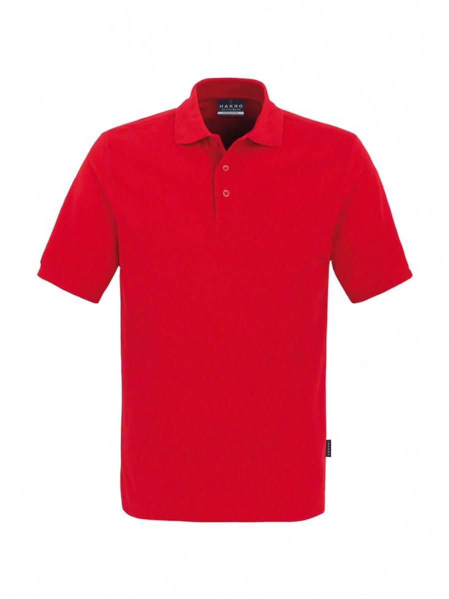 Herren Poloshirt Classic