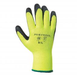 Handschuh ThermalGrip