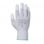 Antistatischer Präzisions-Handschuh