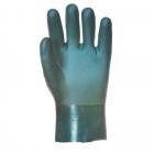 Chemikalienschutzhandschuh in vier Längen