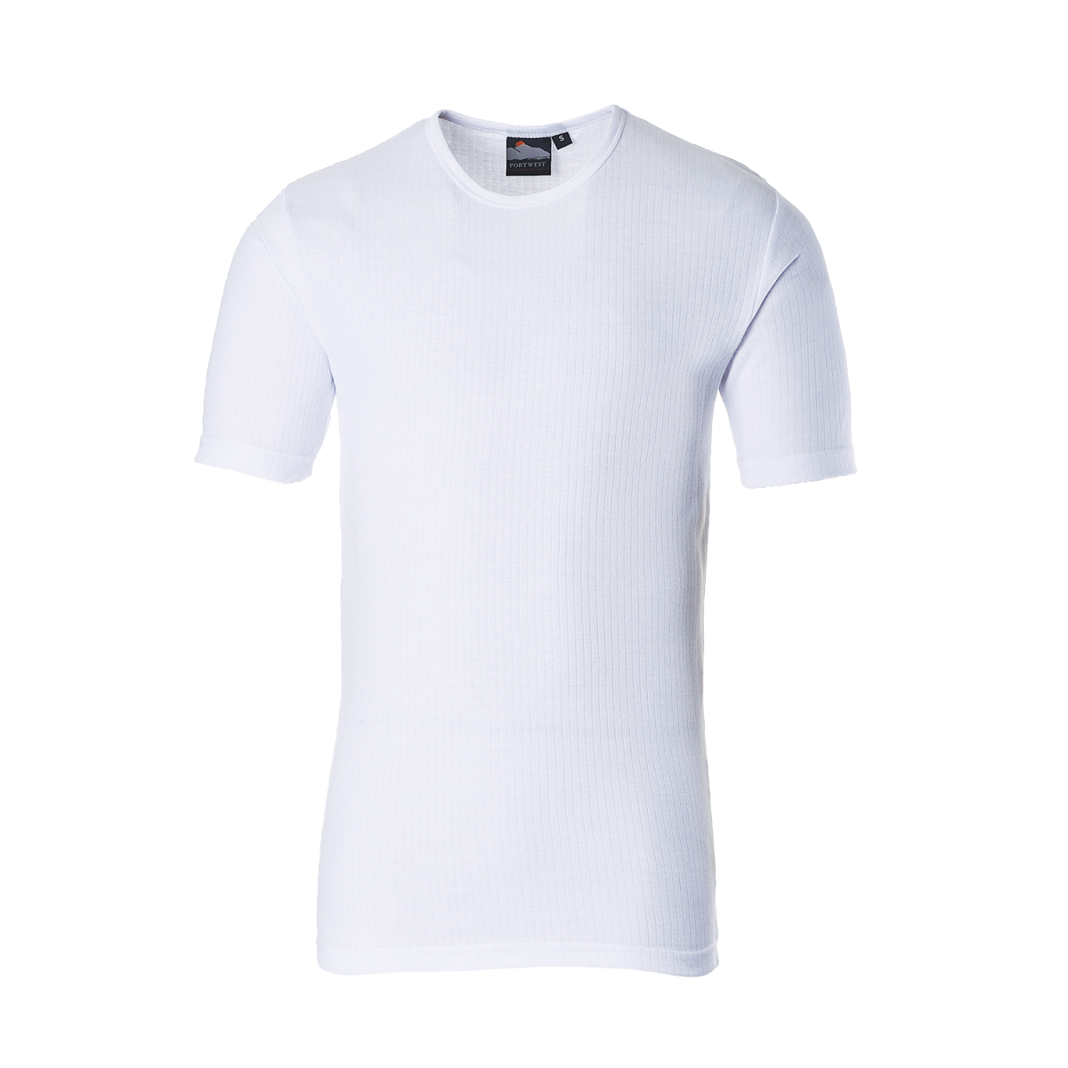 Thermo-T-Shirt
