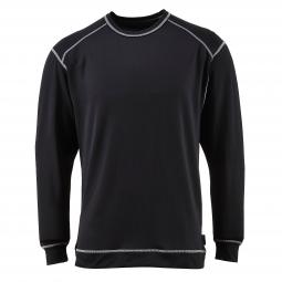 ProSilver Longsleeve Unterhemd