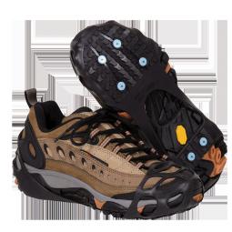 Schuh Spikes comfort