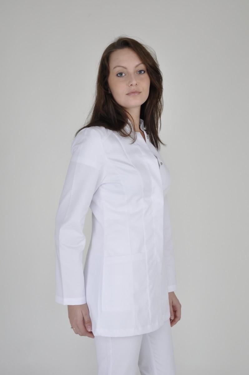 Alessia® Damenkasack