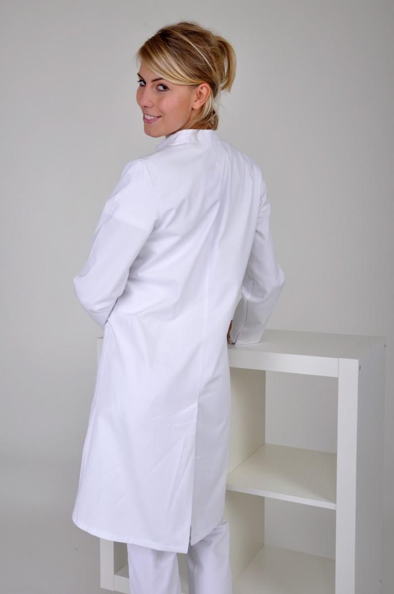 Laborkittel Susanne für Damen