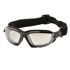 Schutzbrille Levo