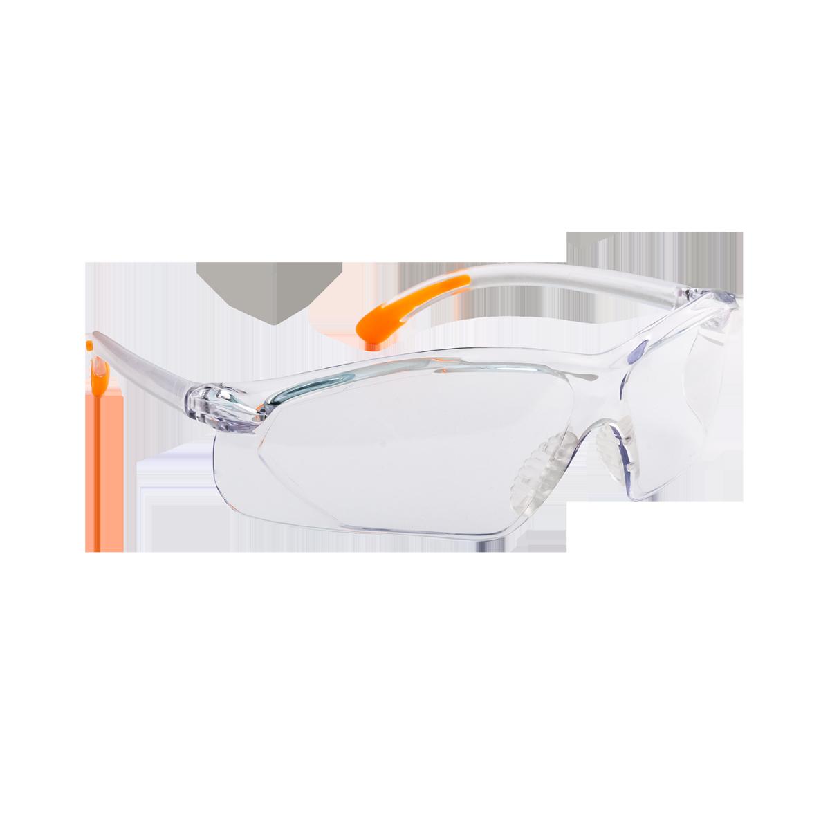 Schutzbrille Fossa