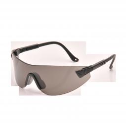Hi-Vision Schutzbrille