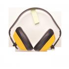 Kapselgehörschützer classic