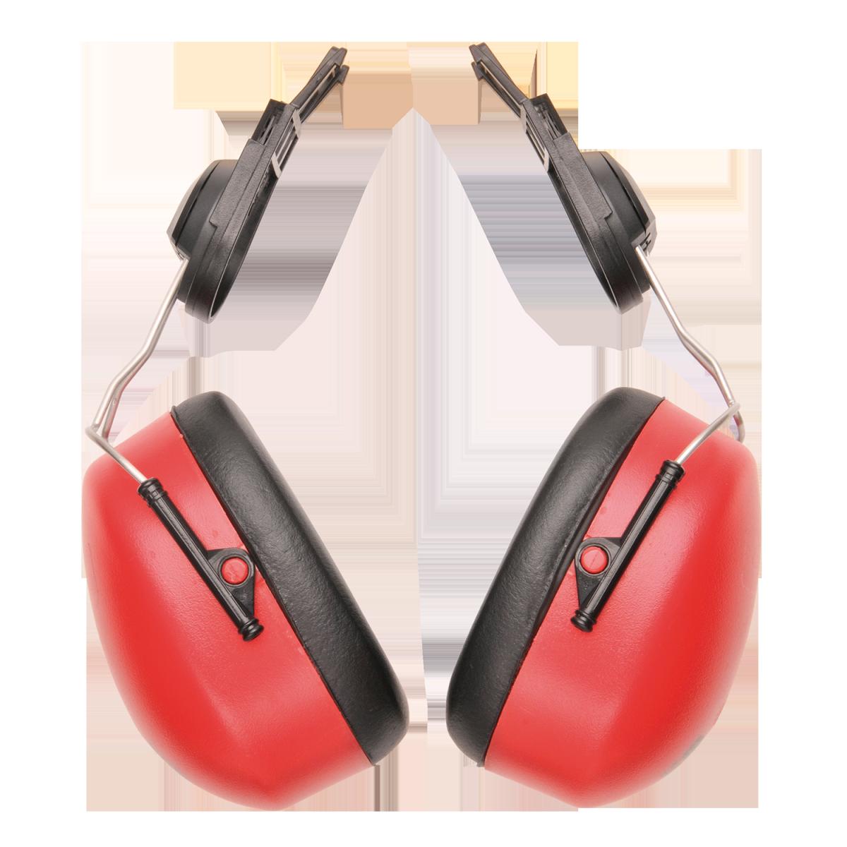 Kapselgehörschutz EndurancePlus