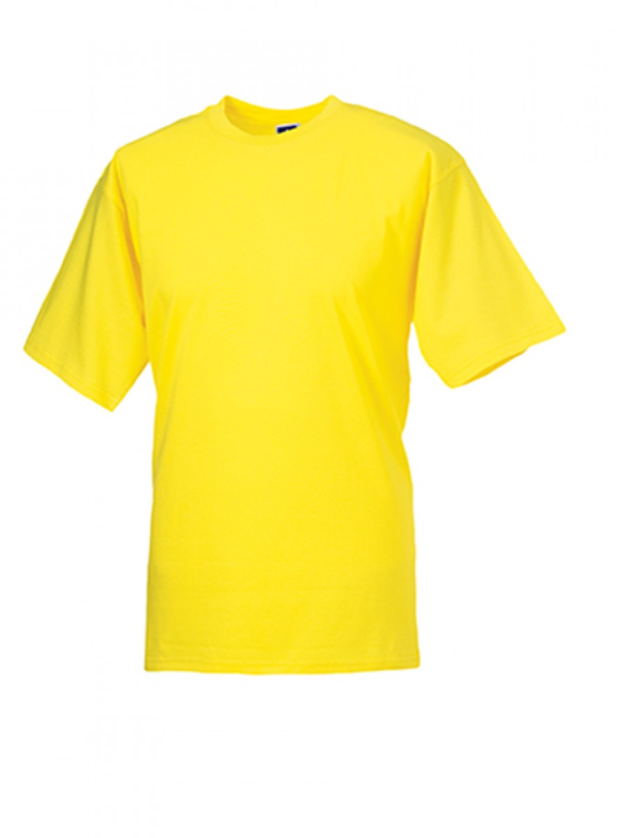 Uni basic T-Shirt