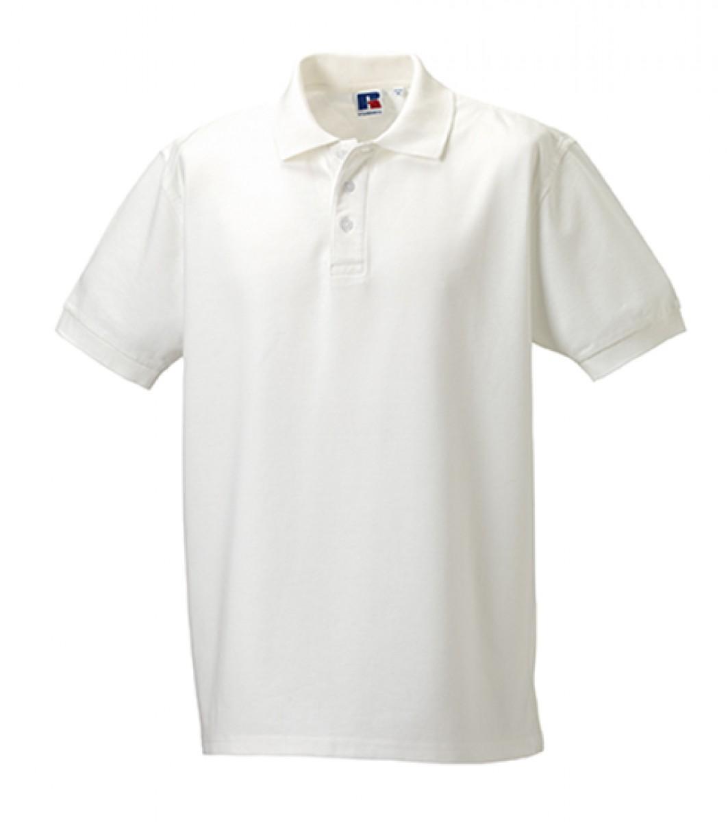 Herren Poloshirt ultimo