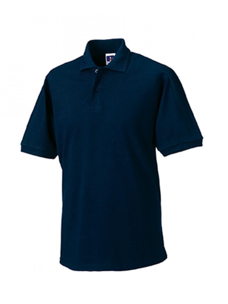 Poloshirt proWork