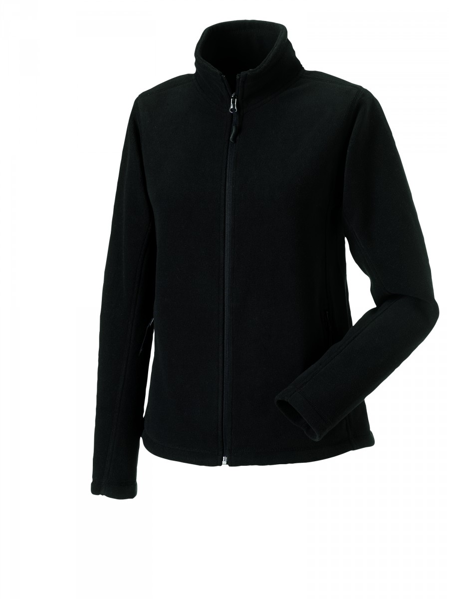 Women's Outdoor Fleece