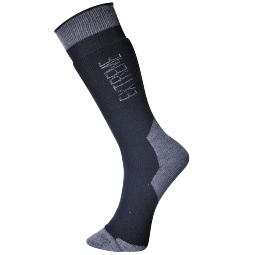ColdExtreme Thermo-Socken