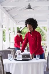 Women's Smart Softshell Jacke