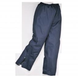 TechnikRainwear Regenschutzhose