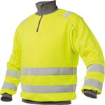 Warnschutzkleidung